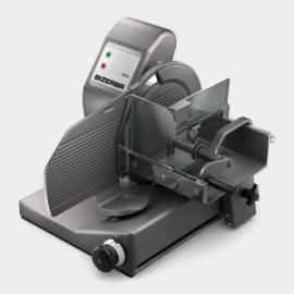 BIZERBA垂直式半自动切片机VS12 碧彩台式切片机 多功能切片机