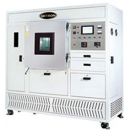 EKT-2001OZ 工业型臭氧老化试验箱
