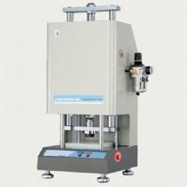 UA-2222两段式气动切片机