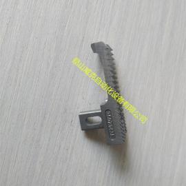 GK35-2C缝包机配件3507142F反手送料缝包机GK35-2C