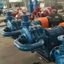 �x心式��V�C泵