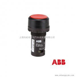 ABB按钮指示灯CL2,CE3T,CE4T,C2SS系列