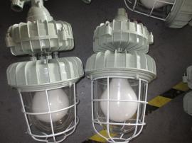 BAD83-GW125长寿低耗防爆无极灯电磁感应高效节能投光/泛光灯