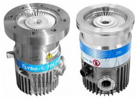 Varian瓦里安Turbo-V70D分子泵�S修_�x用Turbo-V70LP分子泵保�B