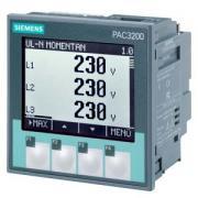 西门子 7KM2111-1BA00-3AA0 SENTRON 多功能测量仪表