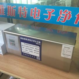 壁挂式臭氧发生器AG官方下载,食品厂车间消毒臭氧机