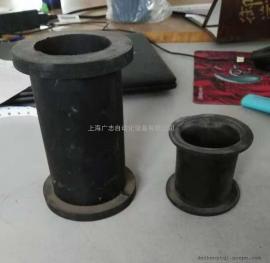 气dong干粉包装机橡胶管配件