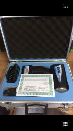 美国德卡托手持式电波流速仪SVR
