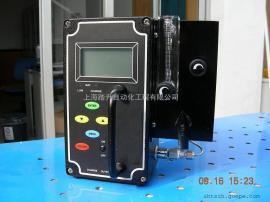 AII GPR-1300便携式微量氧气分析仪