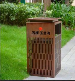 泰�垃圾桶��木,泰�防腐木垃圾桶,泰�垃圾桶,泰�定做垃圾桶