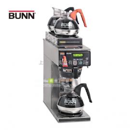 美国邦恩BUNN AXIOM 智能咖啡机 美式咖啡机、BUNN智能咖啡机