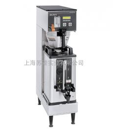 美��BUNN BrewWise Single SH DBC商用智能�_泡咖啡�C