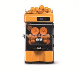 西班牙全自�诱コ戎��C�r橙�C、ZUMEX Versatile Pro榨橙汁�C