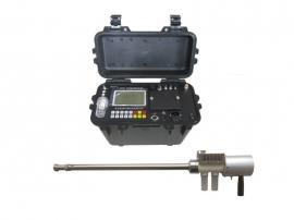 XA-100P型便携式多气体检测仪