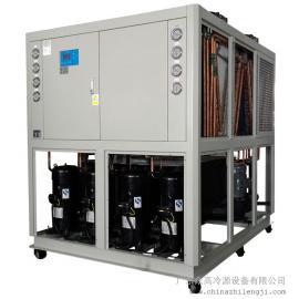 热泵机组(水制冷制热空调beplay手机官方)