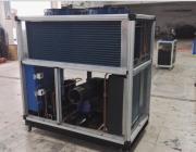 恒流恒温水循环降温冷却装置