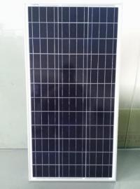 多晶80w太阳能板