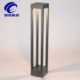草坪灯太阳能灯庭院灯别墅灯JR20183-83 骏荣科技