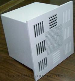 高效送风口/洁净室自净器高效送风口