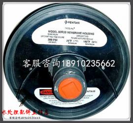 PENTAIRCodeline80R30玻璃钢膜壳端板密封圈