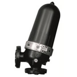 耐特菲姆4寸-6寸塑料�B片�^�V器