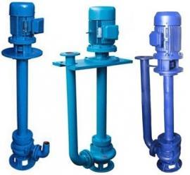 150YW180-25-22立式防爆液下泵