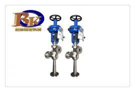 啤酒行业蒸汽喷射器|液化喷射器|加热器|蒸煮器|蒸汽液化器