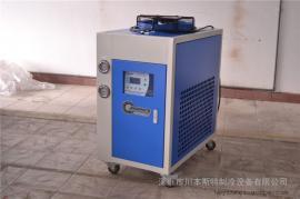 46号抗磨液压油冷却循环机