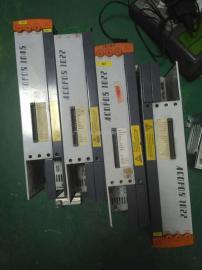 贝加莱伺服驱动器8V1045.001-2维修中心