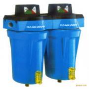 精密过滤器、滤蕊、过滤器滤蕊更换、制氮机专用过滤器