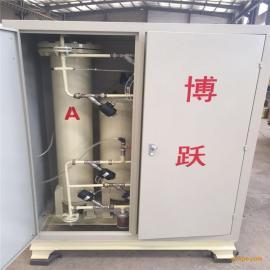 5立方制氮机、99.9制氮机、医药行业制氮机、制氮机装置