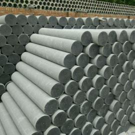 唐山建筑楼房薄壁水泥填充管