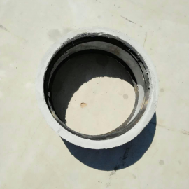 �w�S水泥��|保�o管接�^