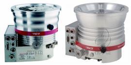普�lHiPace800P�C械泵�S修, Pfeiffer�u�分子泵保�B
