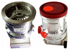 普�lTMH262P分子泵保�B,�x用TMU262YP�C械泵�S修
