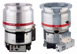 普�lHiPace1200T分子泵�S修,Pfeiffer真空油泵保�B