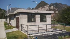 饮用水工程 农村饮用水工程 农村饮用水委托运营