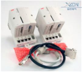 ABB PLC系统PM866A