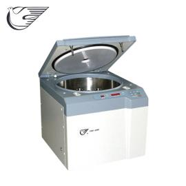 TDL-5-A低速大容量离心机
