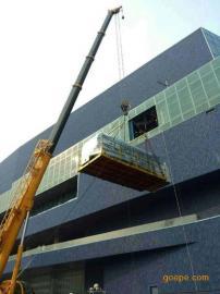 25吨汽车吊25t吊车二十五吨直臂吊机出租赁机械起重设备吊装卸