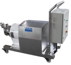 德国FLUKO乳化机
