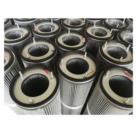 电力设备空气滤筒