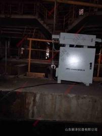SNCR逃逸氨在线监测设备 激光氨逃逸分析仪厂家