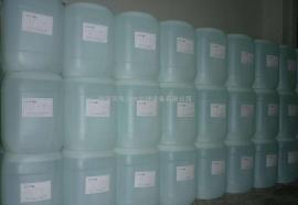 工业纯水厂家—蓄电池用去离子水批发—工业蒸馏水出售
