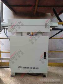 SCR激光氨逃逸监测设备 激光氨逃逸分析仪厂家