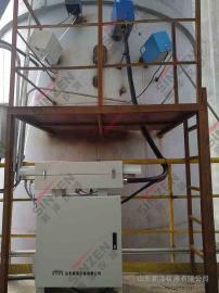 SCR氨逃逸监测仪 激光氨逃逸分析仪厂家