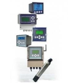 荧光法溶解氧测定仪 溶氧仪