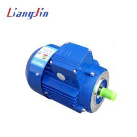 清华MS8012紫光电机报价