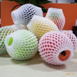 珍珠棉水果防震网套机 泡沫网垫挤出机
