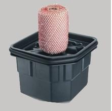 XVKT16CF1油水分离器滤芯